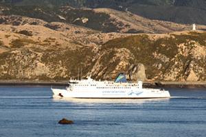 interislander-ferry